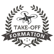 TakeOff-logo_declinaisons-07_modifié.png