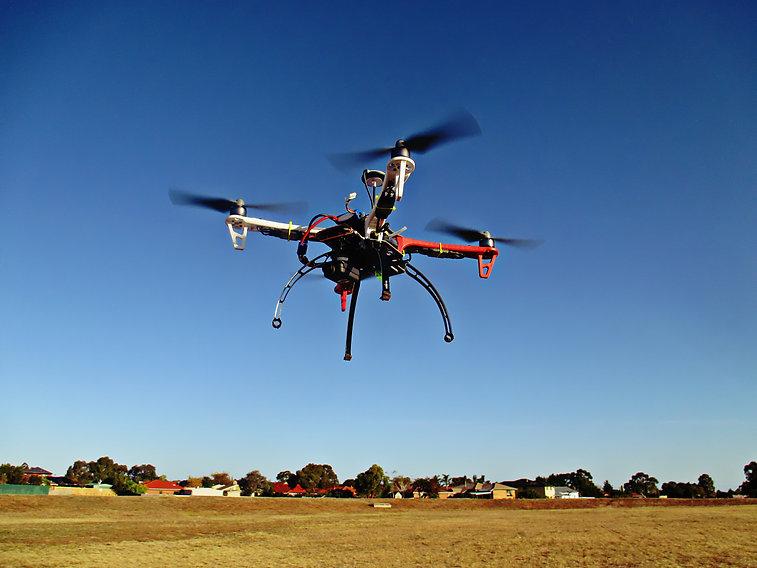 drone-784310.jpg