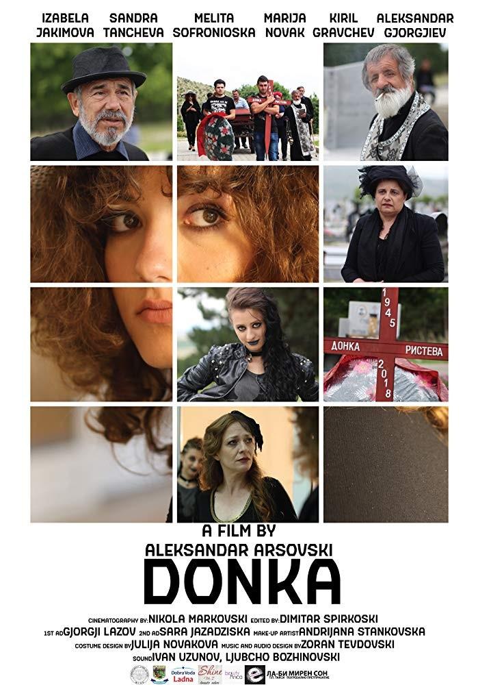 xdonka-poster.jpg.pagespeed.ic.Xs8k9bghq