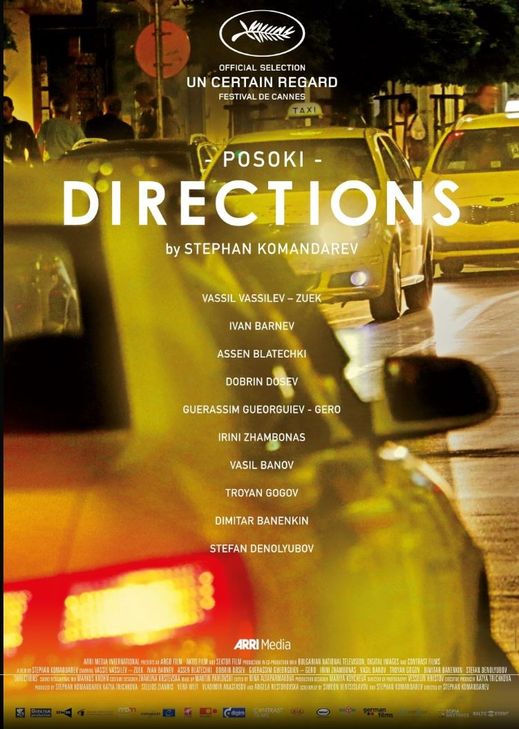 xdirections-poster.jpg.pagespeed.ic.MtYP