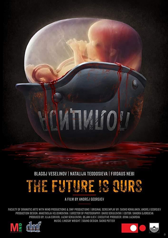 xthe-future-is-ours-poster.jpg.pagespeed
