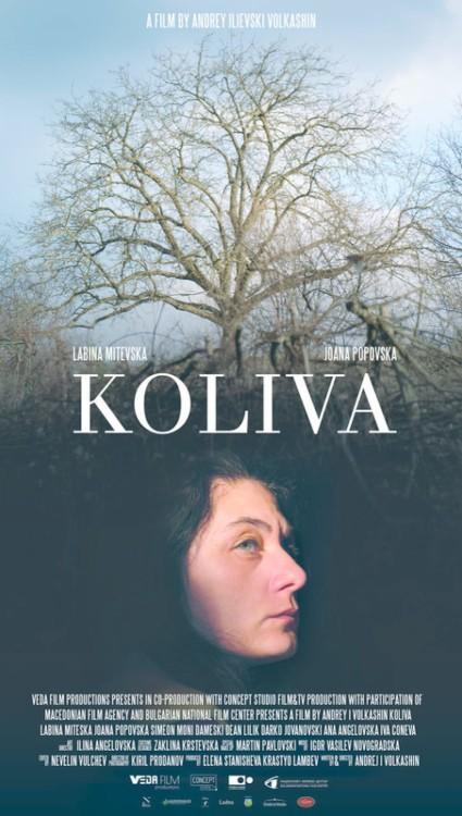 xkoliva-poster.jpg.pagespeed.ic.SBobkF2t