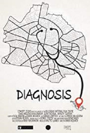 xdiagnosis-poster.jpg.pagespeed.ic.06x1l