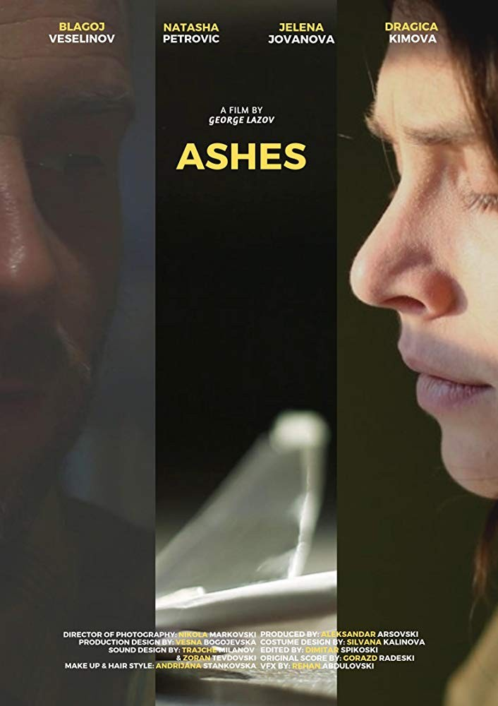 xashes-poster.jpg.pagespeed.ic.daccNQEDC