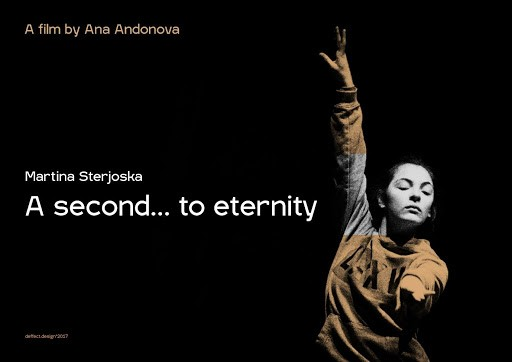 xa-second-to-eternity-poster.jpg.pagespe