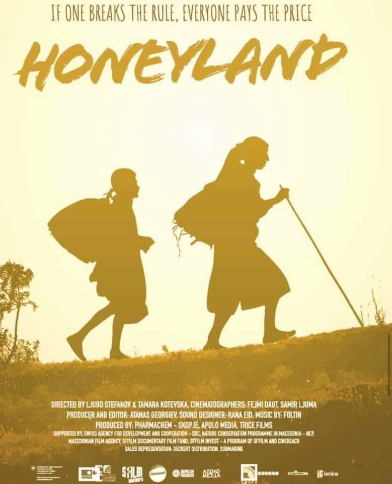 xhoneyland-poster.jpg.pagespeed.ic.gmqUQ