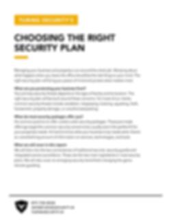 Choosing Security Plan Preview.png