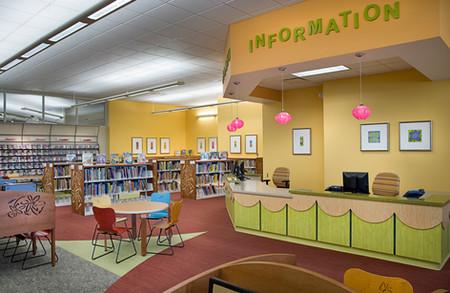 Lantana Public Library.jpg