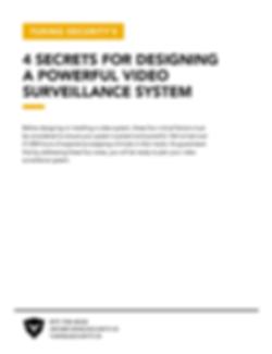 4 Secrets preview.png