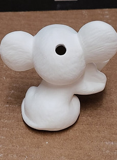 MOUSE PIPE BACK VIEW.jpg