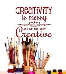 creativity is messy.jpg