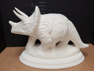TRICERATOPS PIPE SIDE VIEW.jpg