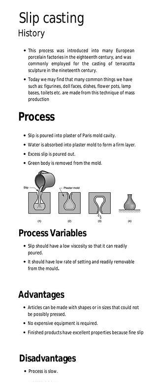 slip casting 1.jpg