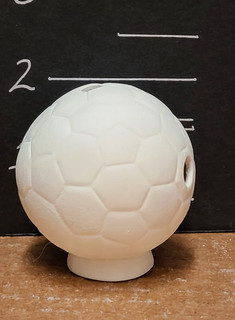 SOCCERBALL PIPE FRONT VIEW.jpg