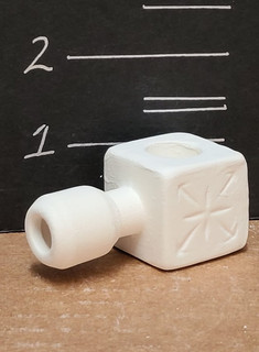 SQUARE BEAD PIPE END VIEW.jpg