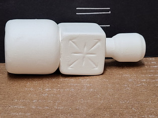 SQUARE EXTENDED BEAD PIPE SIDE VIEW.jpg