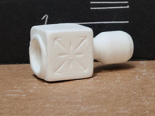 SQUARE BEAD END PIPE END VIEW.jpg