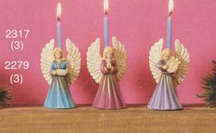 THREE ANGELS PRAYING ACC,