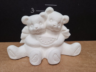 AUGUST CUDDLE BEARS PIPE FRONT VIEW.jpg