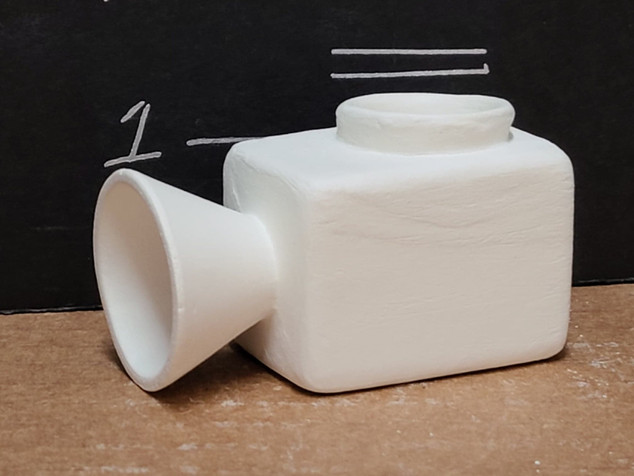 RECTANGLE BEAD PIPE SIDE VIEW.jpg