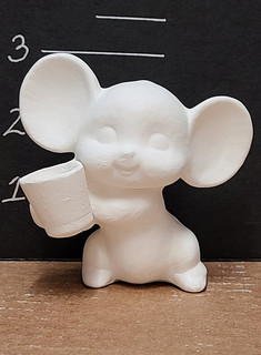 MOUSE PIPE FRONT VIEW.jpg