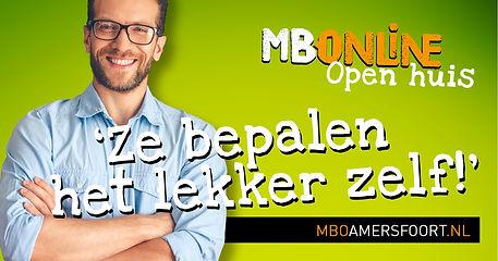 MBO_CampagnebeeldenOnlineOpenHuis_Facebo
