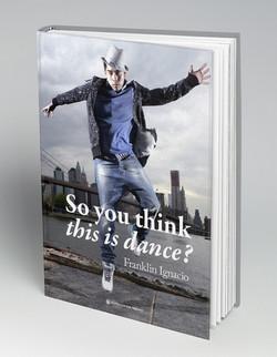 Cover_Voorkant_Franklin_01_25112015