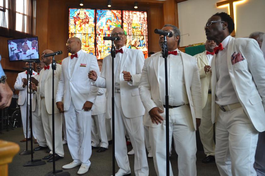 Brotherhood Chorus.JPG