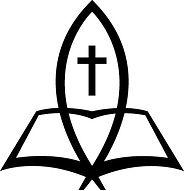 CBC logo_black.jpg
