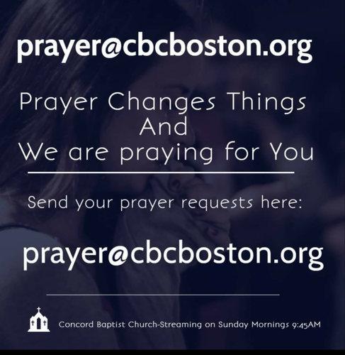 Prayer copy.jpg