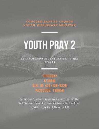 youth pray 2.jpg