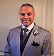 Reverend Willie Wiggins.jpg