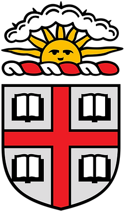 1200px-Brown_University_coat_of_arms.svg