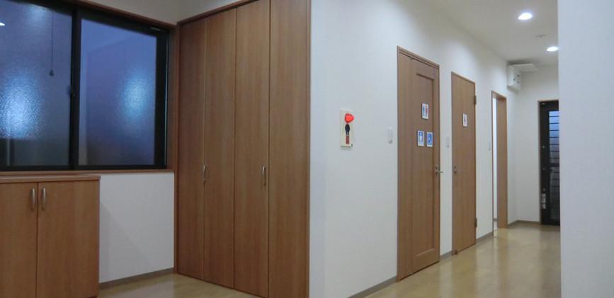 CIMG5370.jpg