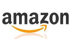 Amazon logo.jfif