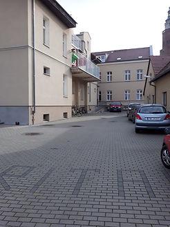 Wschowa - dom.jpeg