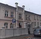 Rawicz - dom.jpg