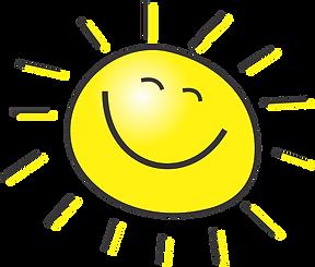 słońce.png