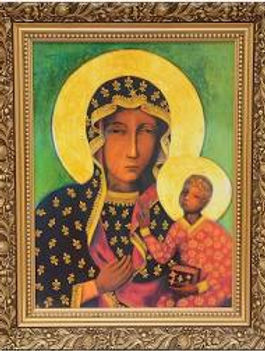 Matka Boża Częstochowska.jpg