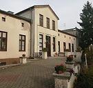 Łopienno_-_dom.jpg