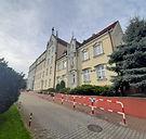 Zielona_Góra_-_dom.jpg
