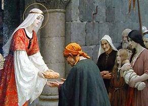 Święta Elżbieta.jpg