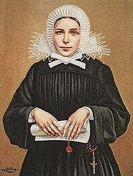 Franciszka Werner.jpg
