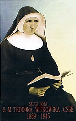 s.M.Teodora Witkowska.jpg