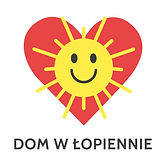 Logo_Dom_w_Łopiennie_RBG_short_name_ver