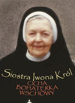 Siostra-Iwona.jpg