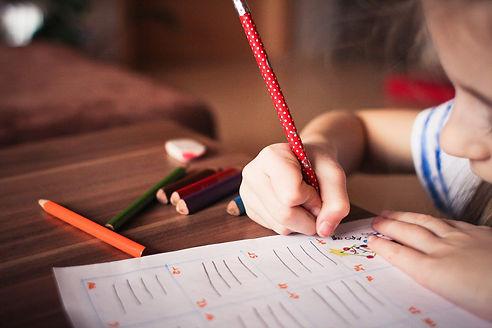 Edukacja dzieci.jpg