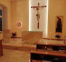 Poznań, Ostrów Tumski 1 - kaplica.jpg