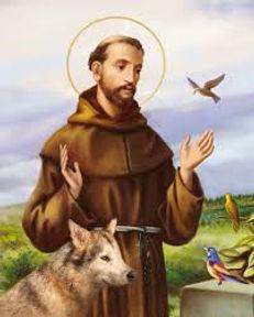 Święty Franciszek.jpg