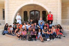 Dom Pokoju w Betlejem.jpg